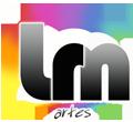 LRM Artes – Cartões de Visita, Flyers, Artes em Geral.